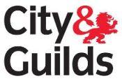 cityguilds_logo